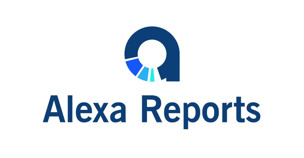 alexa reports logo final 01